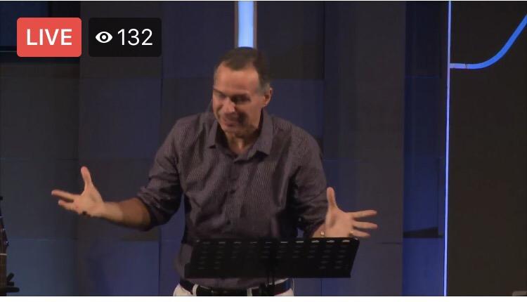 Cristian Barbosu – Esenţa verticalităţii – Cum să-L glorific pe Dumnezeu?24.09.2017