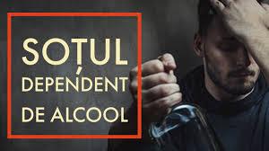 Ajută-ți soțul dependent de alcool | Pastor Vasile Filat